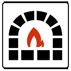 hornos-lena-2