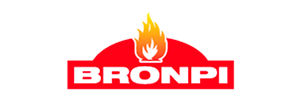 logo-bronpi
