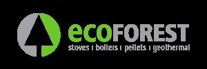 logo-ecoforest