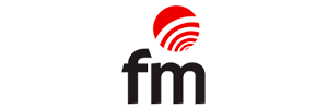 logo-fm-calefaccion