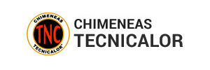 logo-tecnicalor